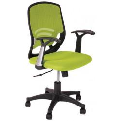 Kancelářská židle ZK15