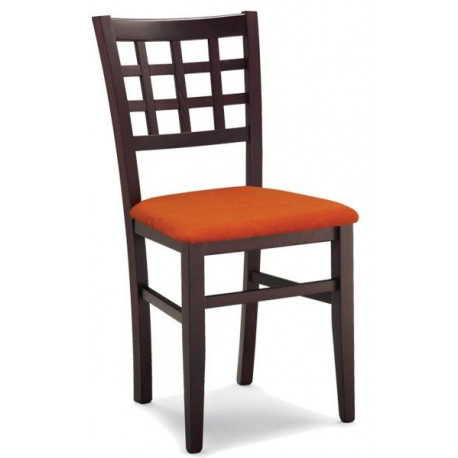 Židle JARMILA