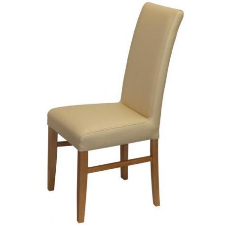 Židle IDA