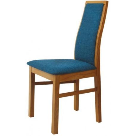 Židle buková MATYLDA