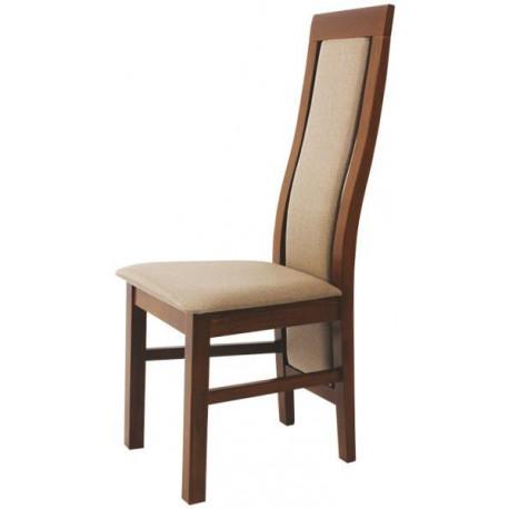 Židle buková ANEŽKA