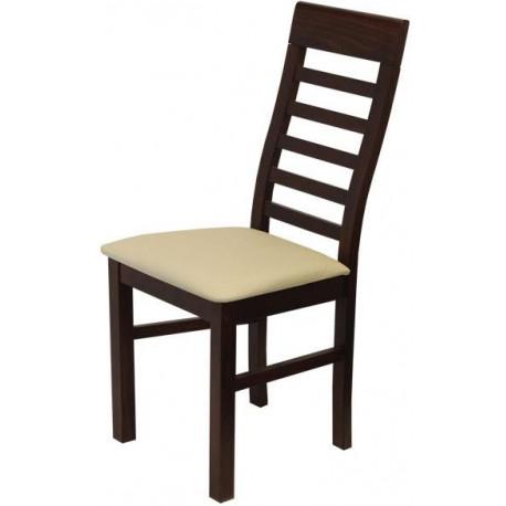Židle buková LENKA