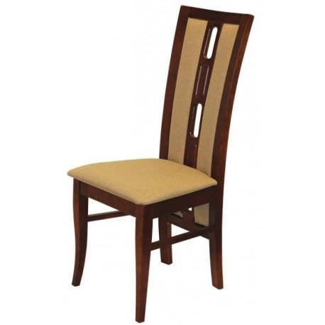 Židle buková GIZELA