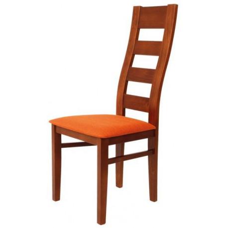 Židle buková ZDEŇKA