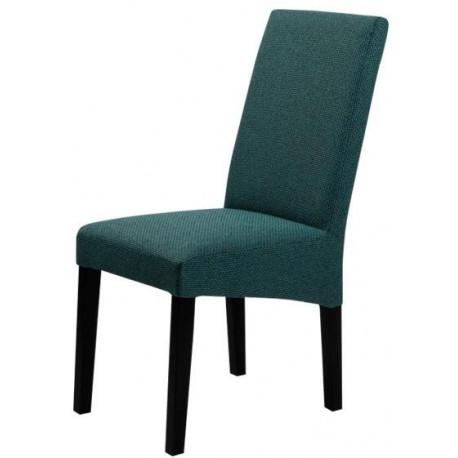 Židle buková KAMILA