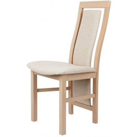 Židle buková BLAŽENA