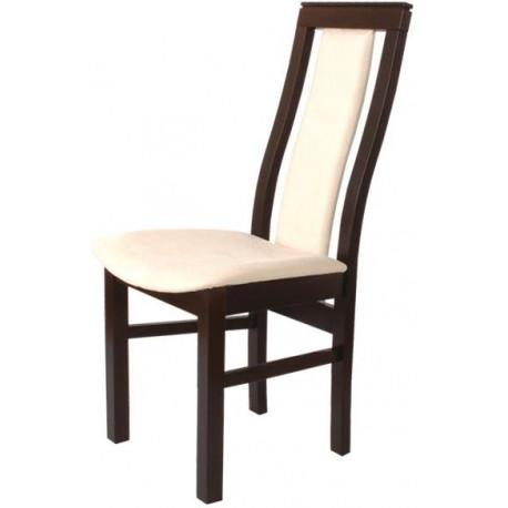 Židle buková KLAUDIE