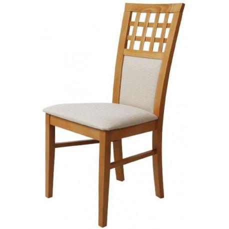 Židle buková MARCELA