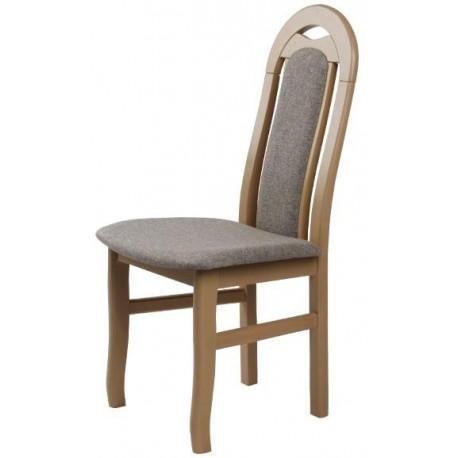 Židle buková SÁRA