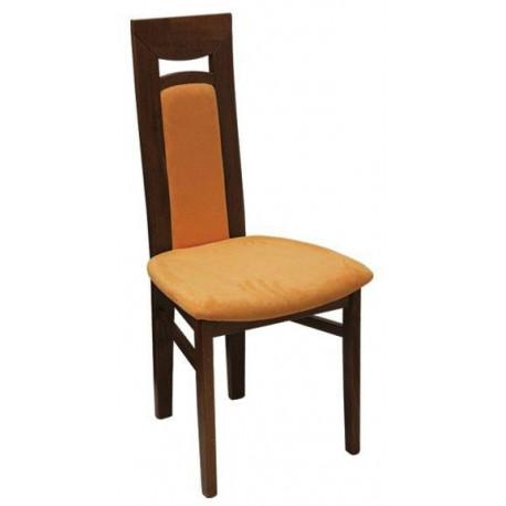 Židle buková JOLANA