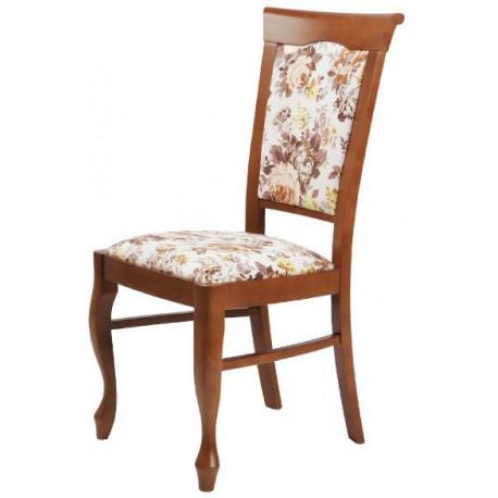 Židle buková JIŘINA
