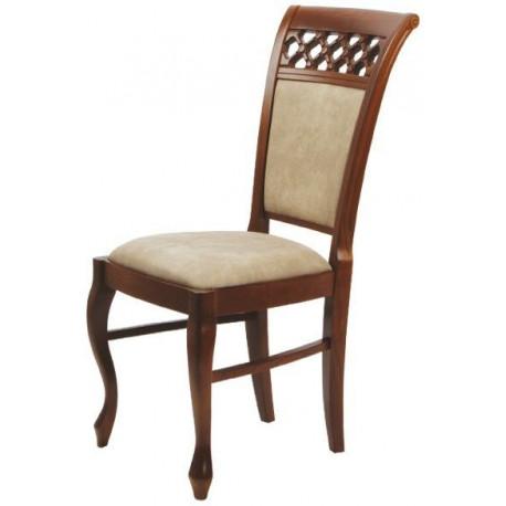 Židle buková SLAVĚNA