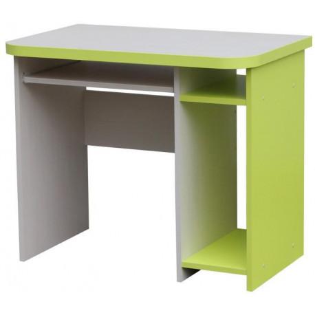 Počítačový stůl DALE