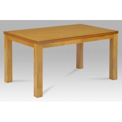 jídelní stůl 150x90cm, barva dub