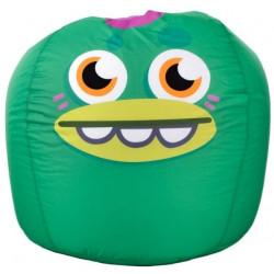 Dětský sedací vak Monster