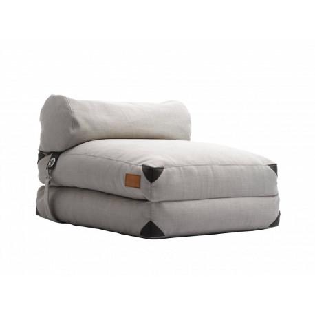 Sedací vak V05 postel