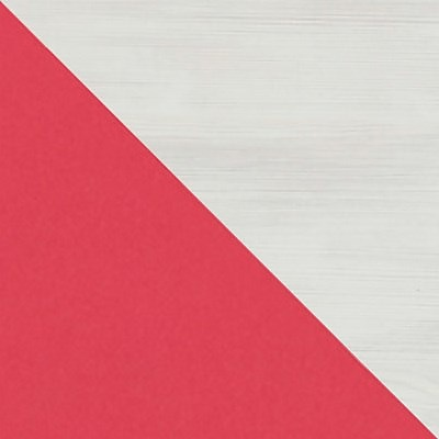 dol-borovice-nor-červená