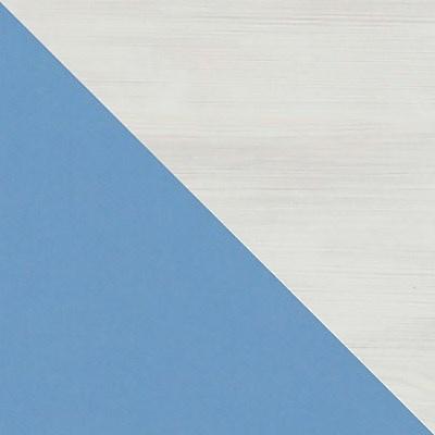 dol-borovice-nor-modrá