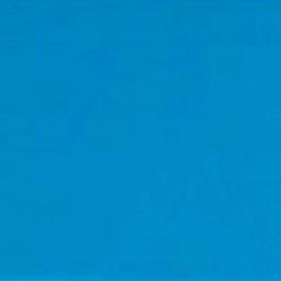 dig-úchyt-modrá