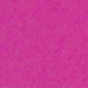 dig-úchyt-růžová