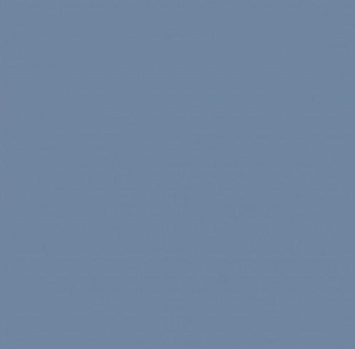 POW. BLUE