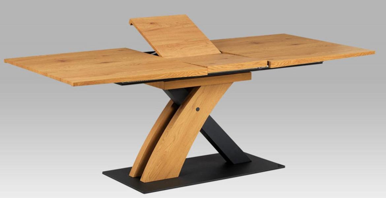 Jídelní stůl HT-701